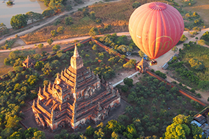 bagan-balloon