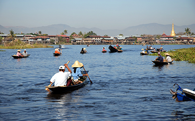 boat-inle